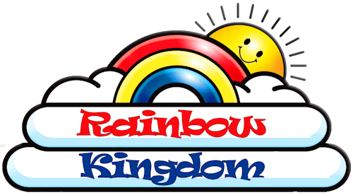 Rainbow Kingdom